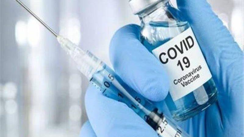 النرويج : لا يوجد دليل على أي علاقة مباشرة بين عشرات الوفيات ولقاح كورونا