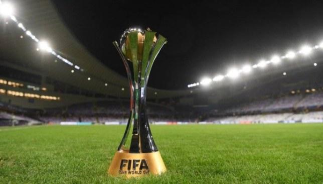 """""""الفيفا"""" يأمل الإعلان عن المدن المستضيفة لكأس العالم 2026 بحلول الربع الأخير من السنة الجارية"""