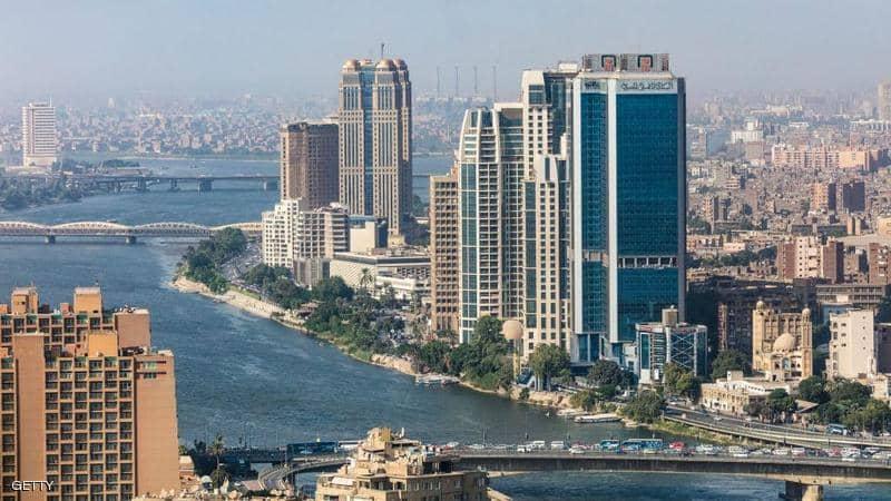 مصر .. تمديد حالة الطوارئ في البلاد 3 أشهر