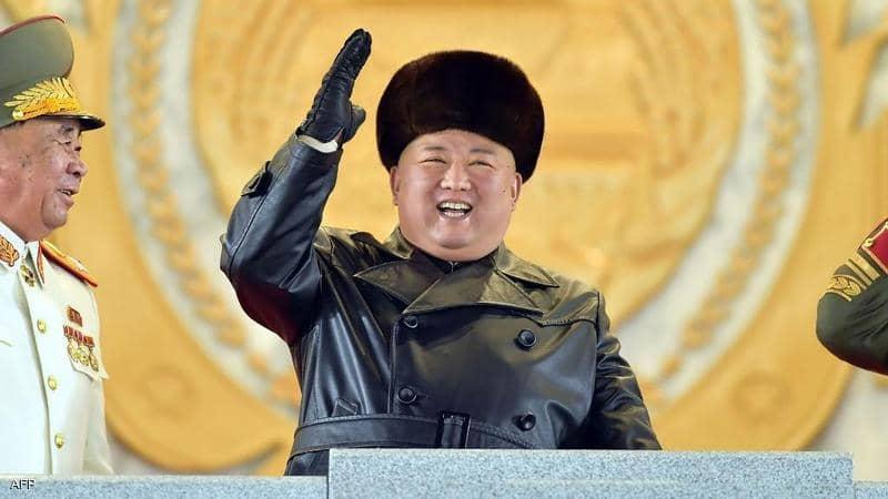 """عقوبات جديدة من الزعيم كيم لمحاربة """"التأثير الكوري الجنوبي"""""""