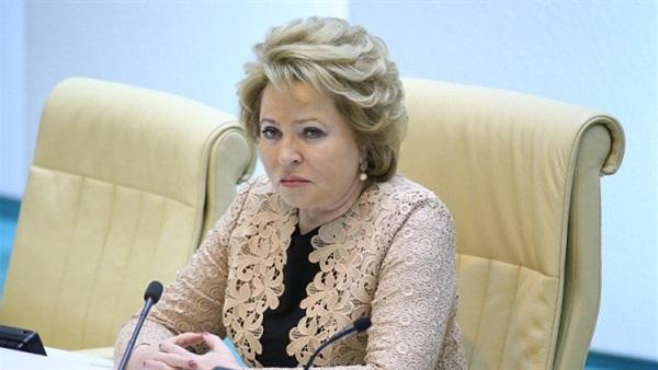 """روسيا: بلادنا ليست بحاجة إلى جوازات """"كوفيد"""""""