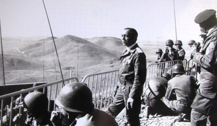 حرب الرمال: حينما نقضت الجزائر وعدها اتجاه المغرب