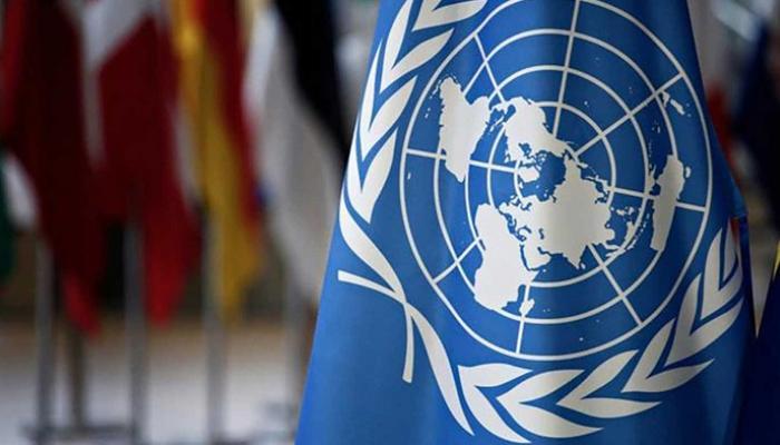 الأمم المتحدة تعين مسؤولة جديدة في العراق لشؤون الانتخابات
