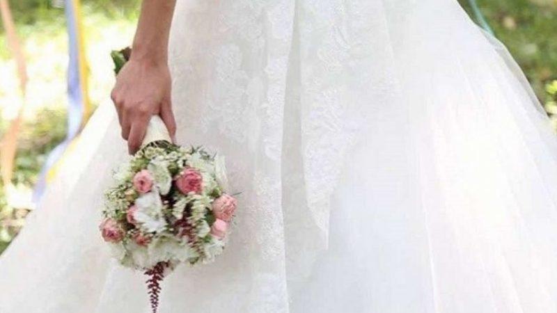 وفاة عروس في مصر بسكتة قلبية قبل زفافها بساعات