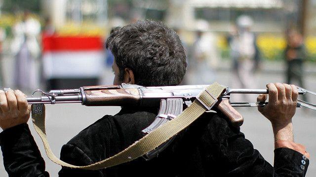 اليمن.. العثور على جثة مدير جهاز المخابرات
