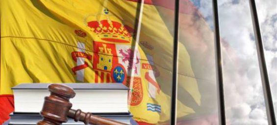 القضاء الإسباني يرفض تأجيل انتخابات كتالونيا