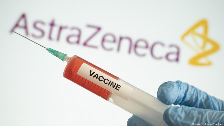 """رئيس مختبر """"أسترازينيكا"""" يأسف لانعدام التنسيق بين الحكومات في المعركة ضد وباء كوفيد-19"""