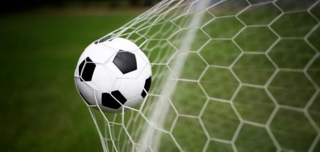 مصرع رئيس نادي برازيلي و 4 لاعبين في تحطم طائرة