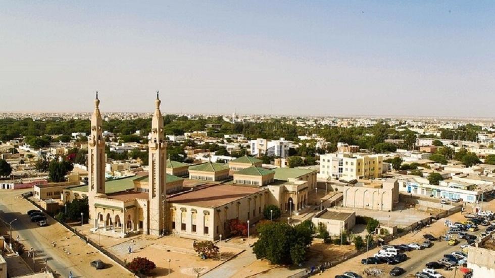 """موريتانيا: نفوق أعداد كبيرة من طيور البجع بسبب """"إنفلونزا الطيور"""""""