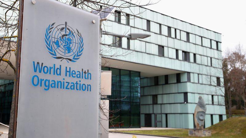 منظمة الصحة العالمية تعارض شرط التلقيح ضد كورونا للسفر