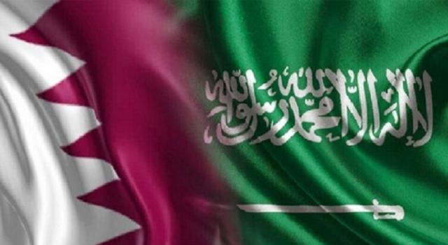 """المصالحة الخليجية : السعودية تعيد فتح سفارتها في قطر """"خلال أيام"""""""