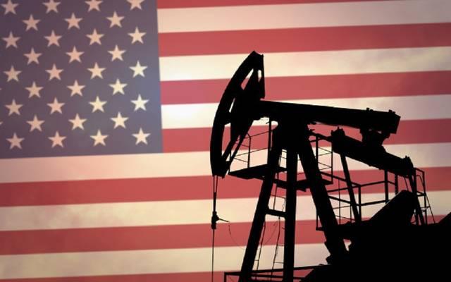إنتاج النفط الأمريكي يتخطى 11 مليون برميل يوميا لأول مرة منذ أبريل 2020