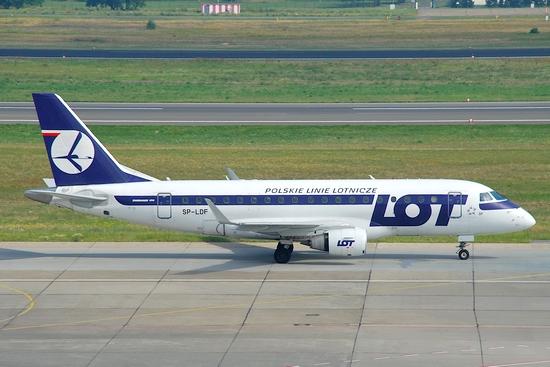 بولونيا تعلق رحلاتها الجوية نحو وجهات أوروبية عديدة الى غاية متم فبراير القادم