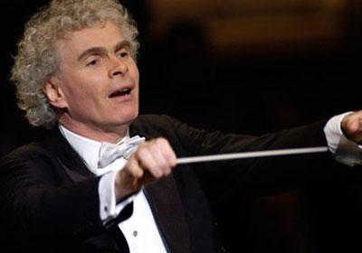 أشهر موسيقي بريطاني يطلب الجنسية الألمانية