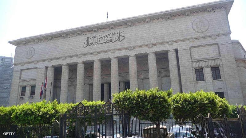 القبض على نجل رجل أعمال مصري لتسببه بمقتل شابة بالخطأ