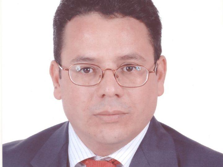 المغرب/ واحة فجيج :  عيون، سواقي وخطارات ، صهاريج وقنوات: براعة في تصريف المياه وفشل في تصريف الخلافات