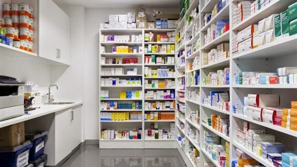 اختفاء دواء الغدة الدرقية يستنفر وزارة الصحة