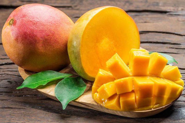 فاكهة تخفض مستوى السكر في الدم