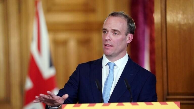 الاتحاد الأوروبي لن يمنع إمدادات لقاحات كورونا عن بريطانيا