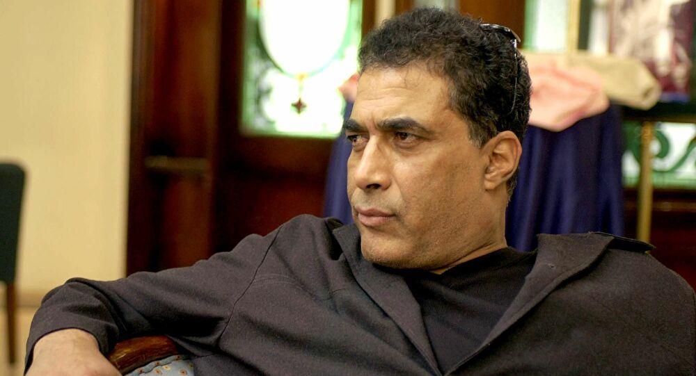 تأييد فرض الحراسة القضائية على ممتلكات الممثل المصري الراحل أحمد زكي