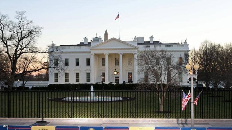 """البيت الأبيض يبدأ مراجعة قرارات استراتيجية من """"عهد ترامب"""""""