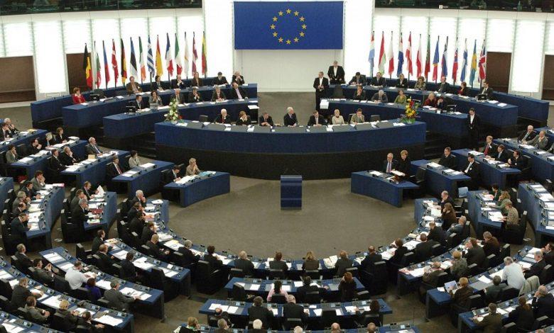 مرة أخرى .. البرلمان الأوروبي يحبط مناورات مرتزقة البوليساريو