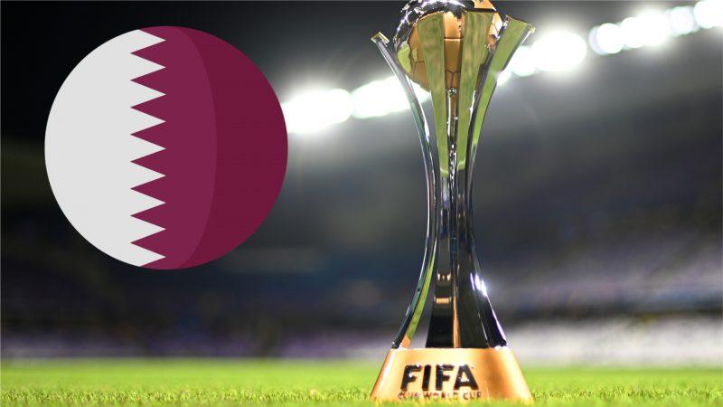 رسميا .. السماح بحضور الجماهير في كأس العالم للأندية في قطر