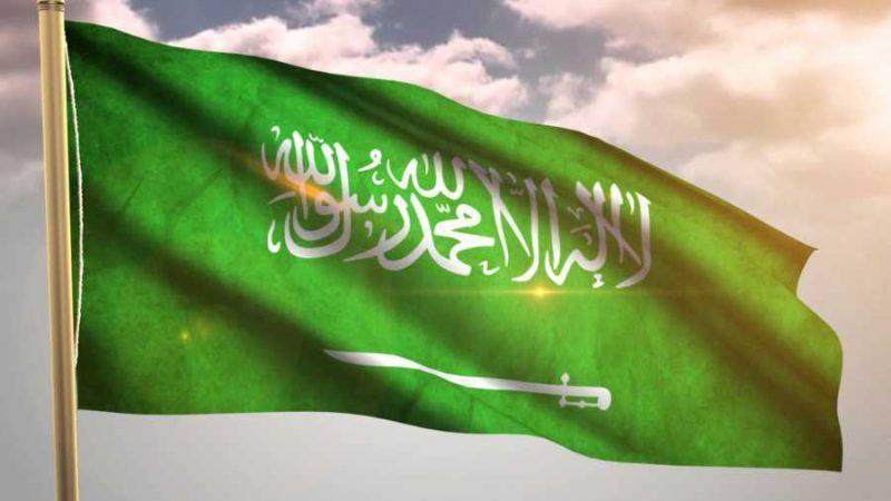 الديوان الملكي السعودي ينعى الأميرة نوره بنت فهد آل سعود