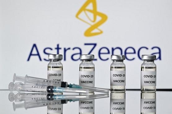 """أميركا تتوقع الترخيص للقاح """"أسترازينيكا"""" في أبريل"""