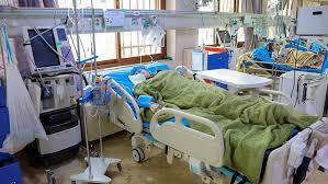 السعودية تسجل أقل من 100 إصابة جديدة بكورونا وعدد الوفيات يتراجع إلى 4 حالات