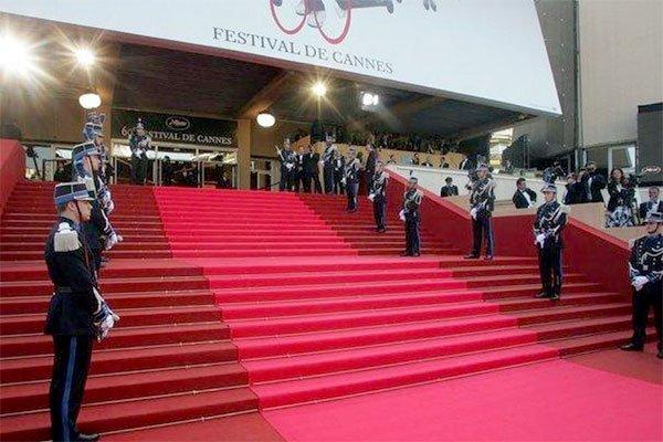 مهرجان كان السينمائي قد يقام في الصيف تبعا لتطورات الوضع الوبائي