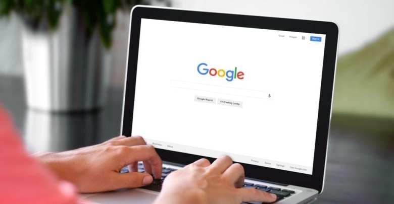"""""""غوغل"""" تهدد بوقف محرك البحث الخاص بها في أستراليا"""