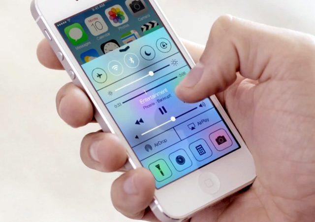 تحذير من تجسس تطبيقات التواصل الاجتماعي على الهواتف!