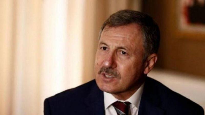 غضب واسع في تركيا بعد الاعتداء على معارض بارز