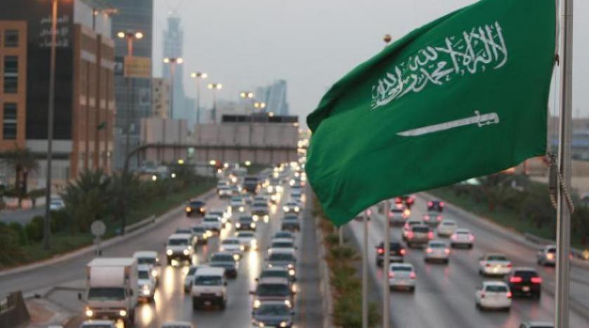 اعفاء محافظ البنك المركزي السعودي من منصبه