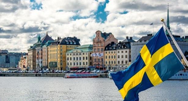 السويد تحظر دخول المسافرين من النروج بسبب فيروس كورونا المتحور
