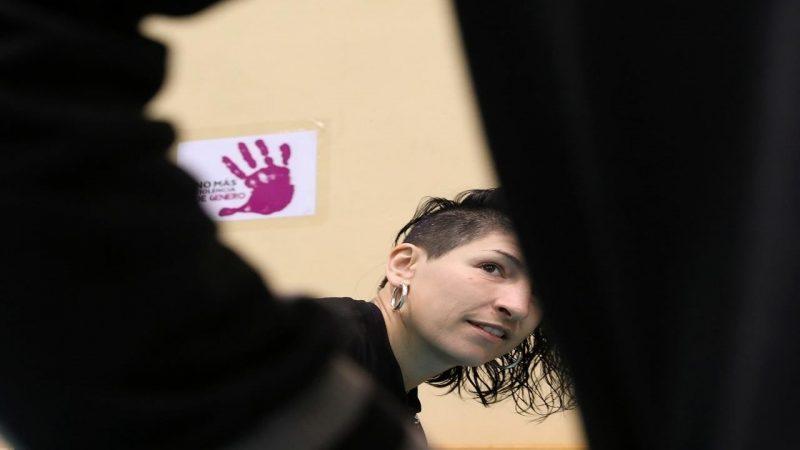 ارتفاع معدلات العنف الجنسي والأسري في فرنسا خلال 2020