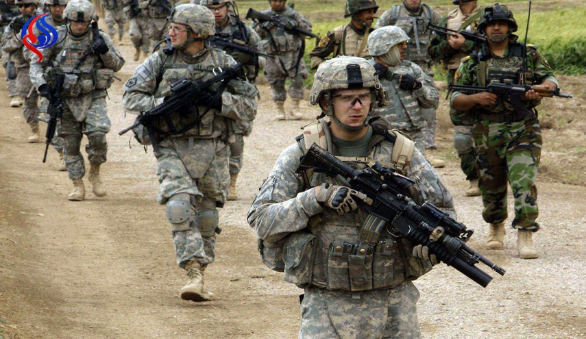 البنتاغون يراجع قرار ترامب سحب 12 ألف جندي من ألمانيا