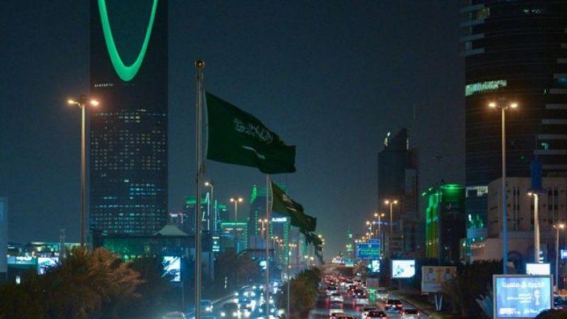 السعودية.. النيابة العامة تحقق في اعلانات خادشة للحياء