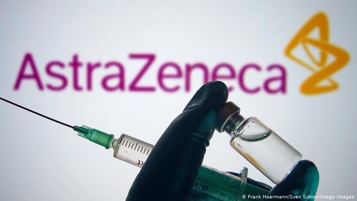 """""""أسترازينيكا"""" تحقق أرباحا صافية بلغت 3,2 مليارات دولار خلال سنة  2020"""