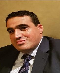 الجزائر.. دولة منكوبة و رئيس غائب