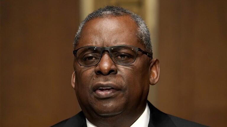 وزير الدفاع الأمريكي يقيل جميع أعضاء المجالس الاستشارية المعنية برسم سياسات البنتاغون