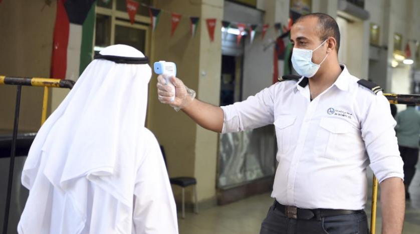 الكويت .. توقيف هندي متورط في استخراج شهادات خلو من كورونا مزورة