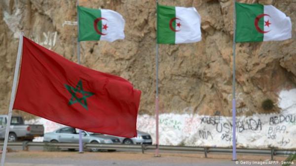 الجزائر تغري البرتغال بـ 100 مليون يورو لنقل مشاريعها في الهيدروجين الأخضر من المغرب إلى الجزائر أو إلغائها