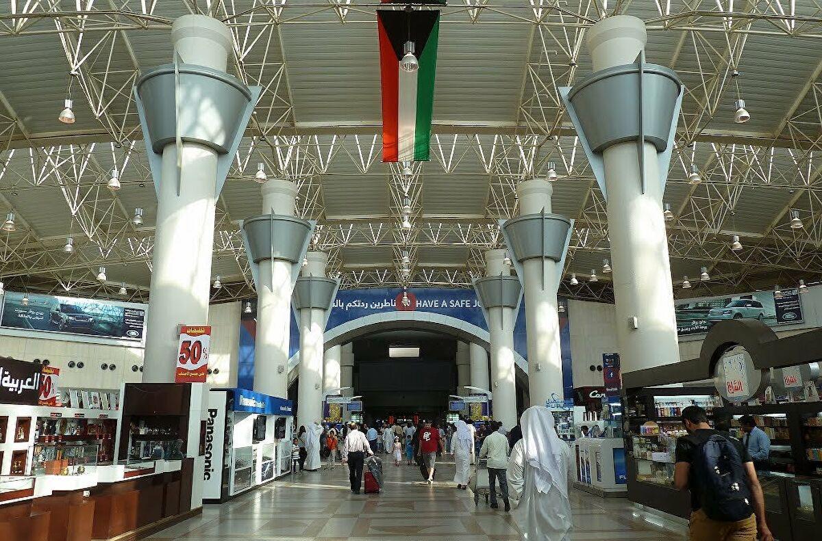 الكويت لن تسمح للمواطنين بالسفر إلى الخارج إلا للضرورة القصوى