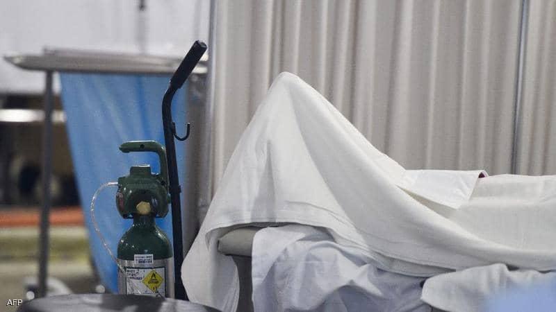 حادثة نادرة.. نسوا جثة رجل أكثر من شهرين على سريره