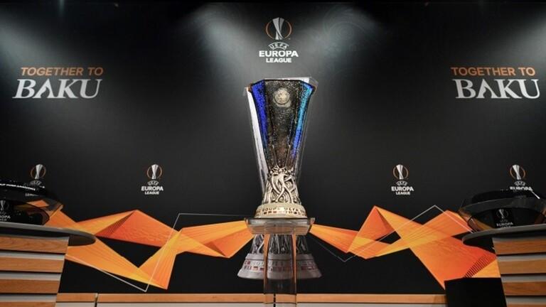 مواجهة قوية بين ميلان ومانشستر يونايتد في الدوري الأوروبي