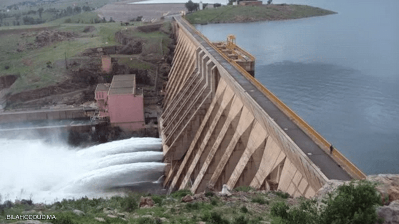 المغرب يستعد لإطلاق أكبر محطة لتحلية المياه في إفريقيا