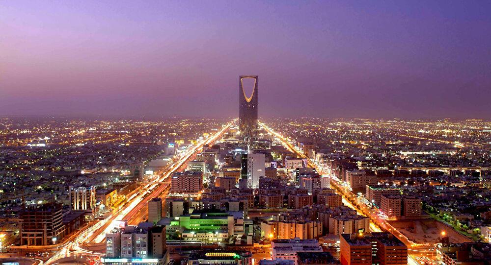 السعودية تطالب المجتمع الدولي بمواجهة التهديدات الإيرانية
