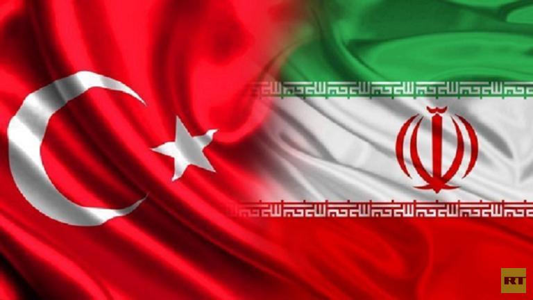 تركيا.. اعتقال مسؤول إيراني حرض على قتل معارض